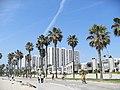 Ocean Park, Santa Monica, CA, USA - panoramio.jpg