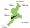 Odai in Mie Prefecture.png