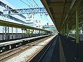 Odakyu-chuo-rinkan-platform.jpg