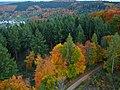 Odenwald - panoramio (11).jpg