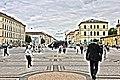 Odeonsplatz (4887899846).jpg