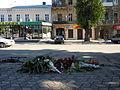 Odessa may 2014 03.jpg