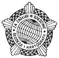 """Odznaka """"Za zasługi w dziedzinie geodezji i kartografii"""".jpg"""