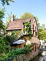Oelmühle (Freiburg im Breisgau) jm52922.jpg