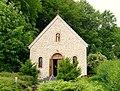 Oerlinghausen-Antoniuskapelle03.jpg