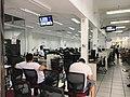 Ofício de Registro Civil de Santo André.jpg