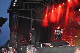 Of Mice & Men Rock am Ring 2014 (38).JPG