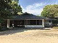 Office of Oyamazumi Shrine.jpg