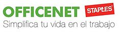 Officenet Argentina Logo in 2008.jpg