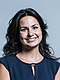Official portrait of Heidi Allen crop 2.jpg
