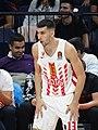 Ognjen Dobrić 13 KK Crvena zvezda EuroLeague 20191010 (1).jpg