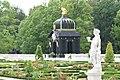 Ogród przy pałacu Branickich, część II 09.jpg