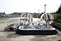 Oita Hover Ferry-04.jpg