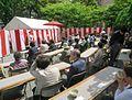 Okazaki-Park-Jonantei-1.jpg