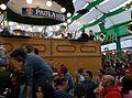 Oktoberfest - Flickr - GregTheBusker (1).jpg