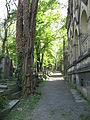 Olšanské hřbitovy 0280.JPG