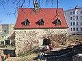Old Estate on Progonnaya Street in Vyborg.jpg
