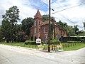 Old Hamilton County Jail (SW corner).JPG