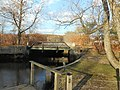 Old NY 25-25A Bridge over Nissequogue River-3.jpg