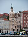 Old Town, Split (P1080941).jpg