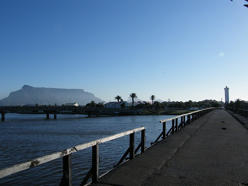 Cape town dating club