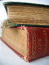 Old book - Les Miserables.jpg