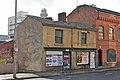 Old building, Princess Street, Manchester 1.jpg