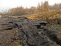 Old coal mine Nowa Ruda - panoramio - paciana.jpg