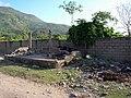Old public latrine in Cap-Haitien.JPG