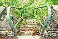 Old steps near Downpatrick - geograph.org.uk - 1310153.jpg