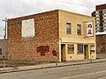 Old town (4062471127).jpg
