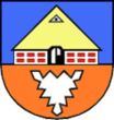 Coat of arms of Oldendorf (Holsten)