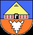 Oldendorf-Steinburg Wappen.png