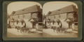 Oldest house in the United States, built by the Spanish in 1904 St.Augustine, Fla, from Robert N. Dennis collection of stereoscopic views 3.png