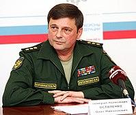 Oleg Ostapenko 1.jpg