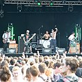 Olgas Rock 2015 The Story So Far 12.jpg