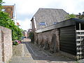 Oliemolen Nonnenstraat Zaltbommel Nederland.JPG