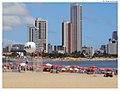 Olinda - Pernambuco - Brasil(2).jpg