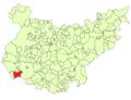 Oliva de la frontera.png