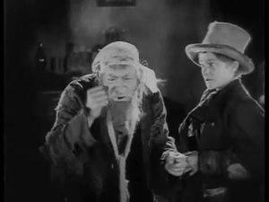 File:Oliver Twist (1922).webm
