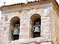 Olleros de Pisuerga - Ermita rupestre de San Justo y San Pastor 08.jpg