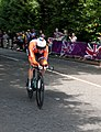 Olympic mens time trial-84 (7693196278).jpg