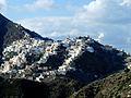 Olympos - village view - 1.jpg