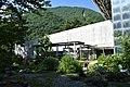 Omachi Museum-3.jpg