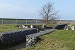 Omgeving Watersnoodmuseum Ouwerkerk P1340335.jpg
