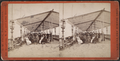 On the Long Branch Pier, from Robert N. Dennis collection of stereoscopic views.png