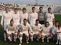 Once Real Jaén 2006.jpg