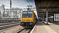 One of the last IC Brussels at this station... (27452024718).jpg