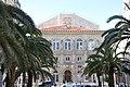 Opéra de Toulon, Toulon, Provence-Alpes-Côte d'Azur, France - panoramio.jpg