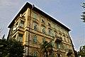 Opatija building - 3.jpg
